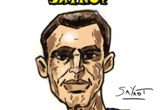 thumbs_CARICATURE