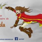 carton quidditch